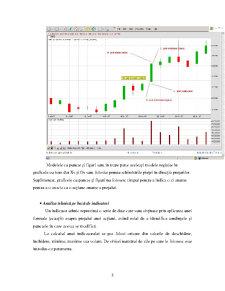 Analiza Tehnică - Pagina 3