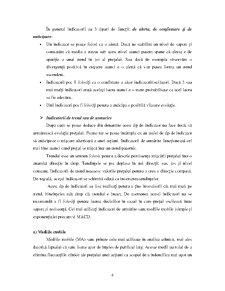Analiza Tehnică - Pagina 4
