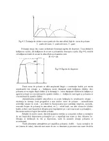 Ecotehnologii I - curs 6 - Pagina 4