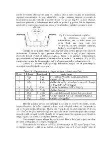 Ecotehnologii I - curs 6 - Pagina 5