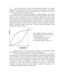 Ecotehnologii I - curs 8 - Pagina 2