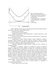 Ecotehnologii I - curs 8 - Pagina 3