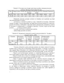 Ecotehnologii I - curs 8 - Pagina 5