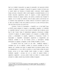 Asigurarea de Raspundere Auto - Pagina 4