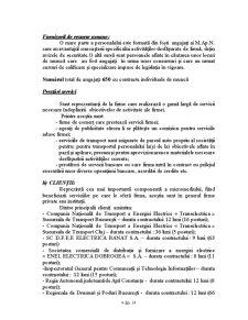 Mediul de Marketing - Firma de Paza - Pagina 4