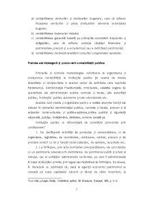 Contabilitatea Instituțiilor Publice - Pagina 2