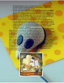E-Learning si Sisteme de Invatare la Distanta - Pagina 5