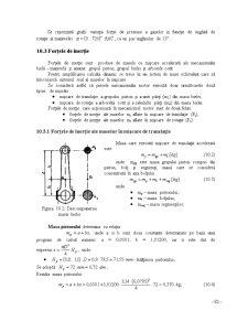 Proiect Motor Logan 1.4 - Pagina 3