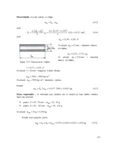 Proiect Motor Logan 1.4 - Pagina 4