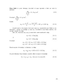 Proiect Motor Logan 1.4 - Pagina 5
