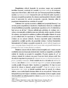 Metode de Evaluare a Întreprinderii - Pagina 4