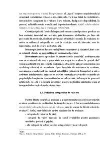 Metode de Evaluare a Întreprinderii - Pagina 5