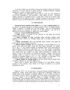 Instituții de Drept Civil - Pagina 2