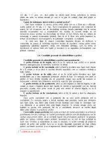 Instituții de Drept Civil - Pagina 3