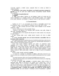 Instituții de Drept Civil - Pagina 5