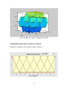 Modelarea si Simularea unei Sere cu Logica Fuzzy - Pagina 5