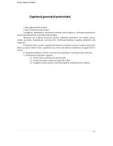 Tehnologia Fabricarii Pateului din Ficat de Porc - Pagina 2