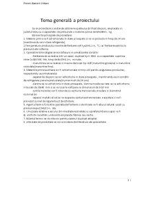 Tehnologia Fabricarii Pateului din Ficat de Porc - Pagina 3