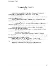 Tehnologia Fabricarii Pateului din Ficat de Porc - Pagina 5