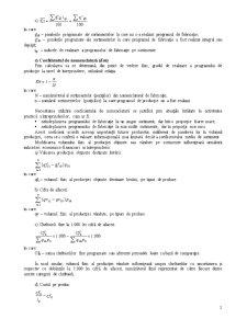 Analiza Producției Fizice - Pagina 2