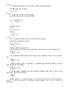Analiza Producției Fizice - Pagina 3