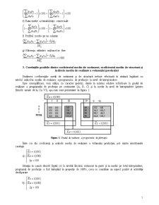 Analiza Producției Fizice - Pagina 5