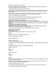 Organizarea si Tinerea Contabilitatii de catre Asociatii si Fundatii - Pagina 1