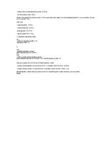 Organizarea si Tinerea Contabilitatii de catre Asociatii si Fundatii - Pagina 5