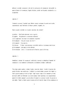 Dosar Aplicatii Teoria Comunicarii - Pagina 3