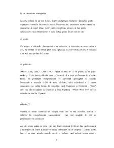 Dosar Aplicatii Teoria Comunicarii - Pagina 5