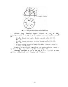 Proiectarea unui Rezervor Orizontal - Pagina 3