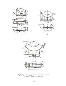 Proiectarea unui Rezervor Orizontal - Pagina 4
