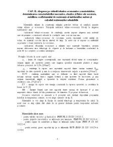 Proiectarea unui Rezervor Orizontal - Pagina 5