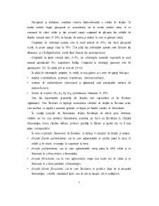 Tehnologia de Fabricare a Berii - Pagina 5