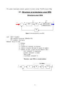 Ingineria Reglarii Automate - Pagina 1