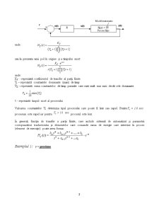 Ingineria Reglarii Automate - Pagina 2
