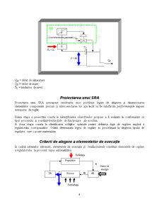 Ingineria Reglarii Automate - Pagina 4