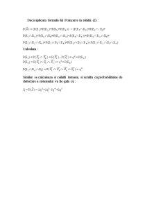Moduri Minime de Defectare - Pagina 3