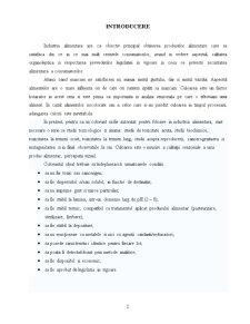 Clorofila – Colorant Natural E 140 - Pagina 2