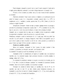 Metodica Producerii Materialului Săditor la Măr - Pagina 4