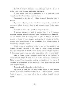 Metodica Producerii Materialului Săditor la Măr - Pagina 5