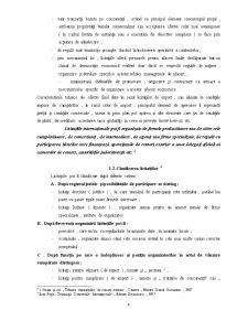 Licitații Internaționale - Pagina 4