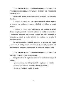 Instalatii Electrice - Montari, Reparatii, Intretinere - Pagina 5