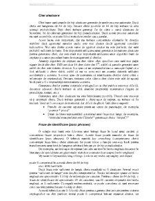 Securitatea Retelelor de Calculatoare - Pagina 3