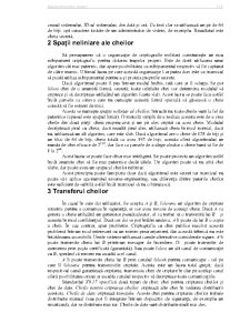 Securitatea Retelelor de Calculatoare - Pagina 5