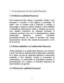 Auditul Financiar al Salariilor - Pagina 3