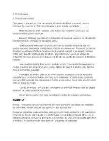 Ingineria Mediului - Pagina 2