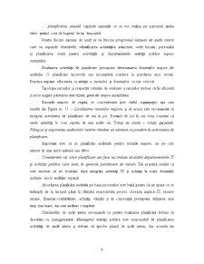 Planificarea Auditului Intern - Pagina 4