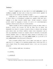 Metodologia Implementarii Controlului Intern - Pagina 2