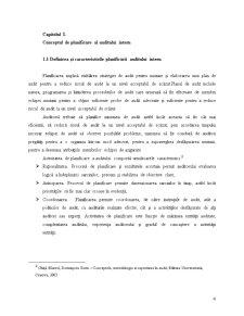 Metodologia Implementarii Controlului Intern - Pagina 4